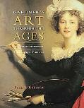 Gardner's Art through the Ages: The Western Perspective (with Art Study & Timeline Printed A...