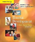 Cengage Advantage Books: Human Development: A Life-Span View