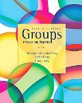 Groups: Process and Practice (Group Counseling)