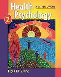 Health Psychology: A Cultural Ap