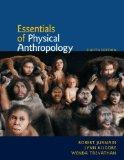 Study Guide for Jurmain/Kilgore/Trevathan/Ciochon's Introduction to Physical Anthropology 20...