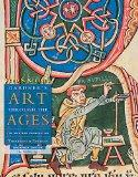Gardner's Art Through The Ages: Backpack Edition, Book A (with Art Study & Timeline Printed ...