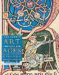 Gardner's Art Through the Ages: Backpack Edition, Book B (with Art Study & Timeline Printed ...
