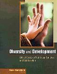 Diversity and Development: Critical Contexts that Shape Our Lives and Relationships