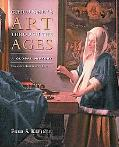 Gardner's Art Through the Ages: Global History, Enhanced Edition (with Online ArtStudy Print...