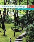 Introduction to Psychology (PSY 113 General Psychology)