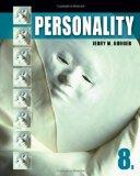 Personality, 8th Edition