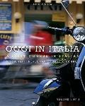 Oggi in Italia
