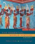 The Essential World History, V