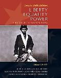 Liberty, Equality, Power: A History of the American People, Volume I: to 1877, Concise Edition