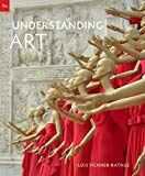 Understanding Art (Book & ArtExperience Online Printed Access Card)