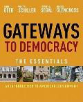 Gateways to Democracy : An Intro
