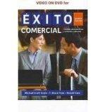 DVD for Doyle/Fryer/Cere's xito comercial