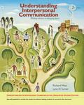 Understanding Interpersonal Communication: Making Choices in Changing Time