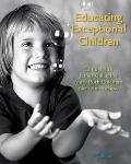 Educating Exceptional Children (What's New in Education)