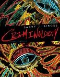 Cengage Advantage Books: Criminology
