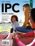IPC (with CourseMate, Interactive Video Activities, InfoTrac 1-Semester Printed Access Card)...
