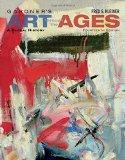 Gardner's Art through the Ages : A Global History (with Arts CourseMate with eBook Online Di...