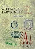 Alphabetic Labyrinth