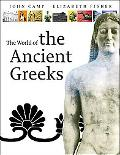 World of the Ancient Greeks