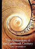 Architecture of the Eighteenth Century