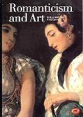Romanticism and Art