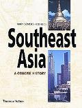 Southeast Asia:concise History