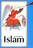 World of Islam Faith, People, Culture