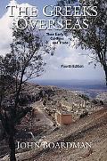 Greeks Overseas