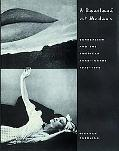 Boatload of Madmen Surrealism and the American Avant-Garde, 1920-1950