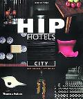 Hip Hotels City City