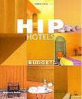 Hip Hotels Budget Budget