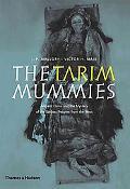 Tarim Mummies