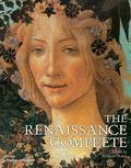 Renaissance Complete