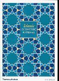 Islamic Geometric Patterns (with CD-ROM)