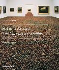 Art & Artifact: The Museum as Medium