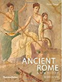 Ancient Rome : A New History