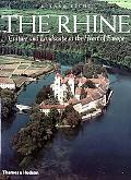 Rhine Culture and Landscape at the Heart of Europe
