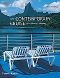 Contemporary Cruise Style Discovery Adventure