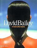 David Bailey Chasing Rainbows