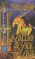 Ballad of Jack O'Dair