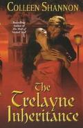 Trelayne Inheritance