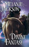 Divine Fantasy