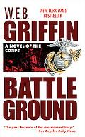Battleground, The Corps #4