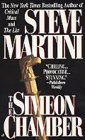 Simeon Chamber
