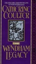 Wyndham Legacy