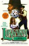 Longarm and the Danish Dames (Longarm Giant #18)