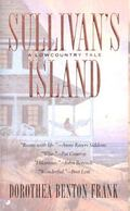 Sullivan's Island A Lowcountry Tale