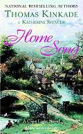 Home Song A Cape Light Novel