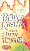 Book Of The Seven Delights